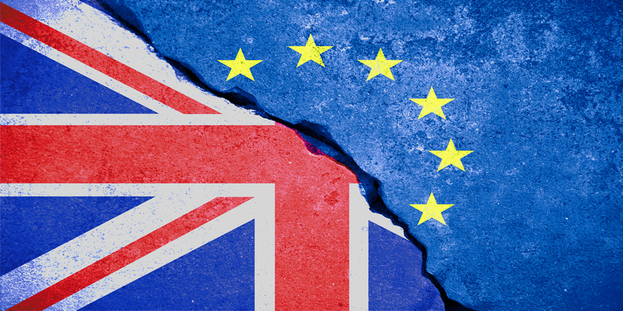 Industry raises fears over investor certainty following Brexit vote