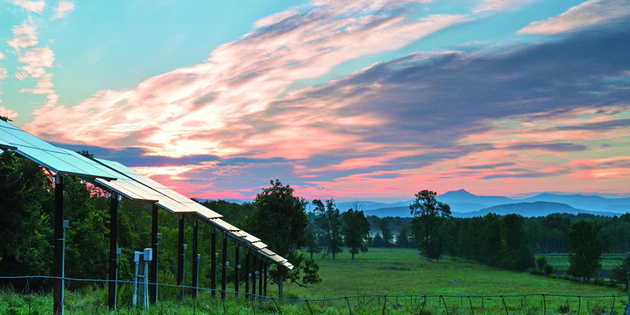 Industry urges new government to prioritise renewable energy