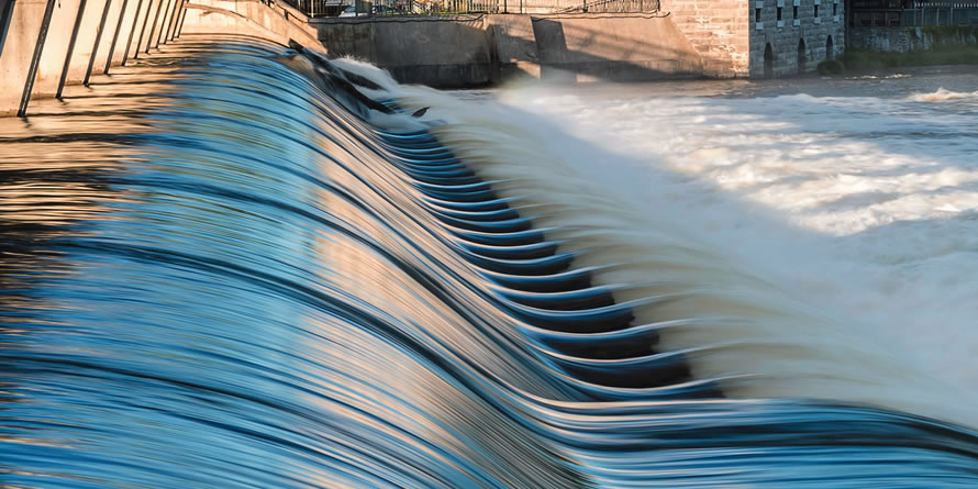 How can independent hydro generators maximise revenues from their PPA?