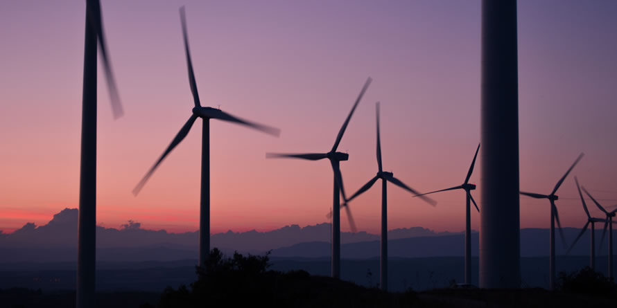 Businesses challenged to increase uptake of renewable energy in supply chains