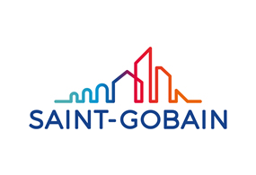 Saint-Gobain's DSR journey