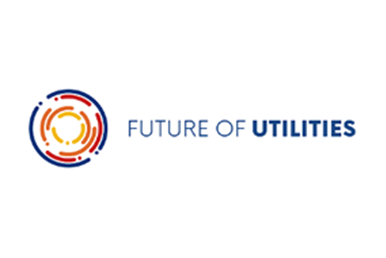 Future of Utilities Smart Energy Conference