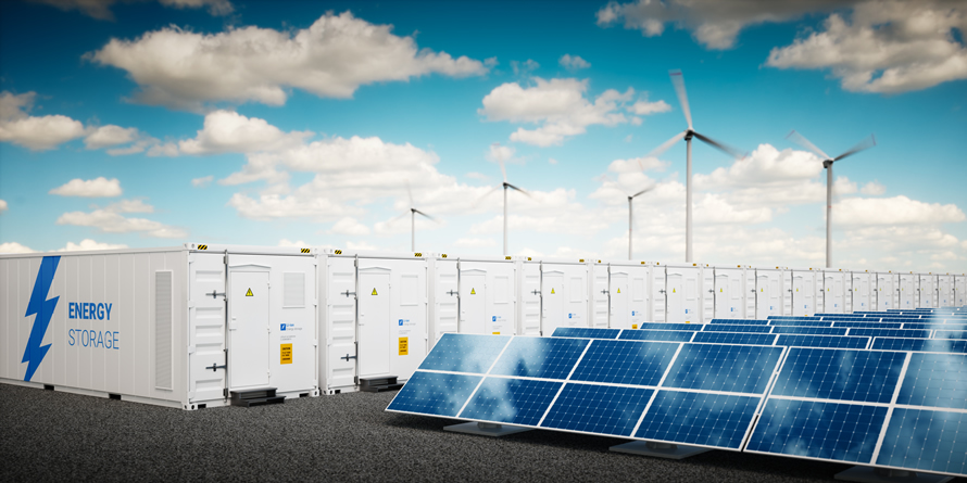 Battery Planning Changes: Enabling Deployment in the Post-Subsidy World