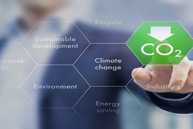 The Streamlined Energy and Carbon Reporting Framework - Is Your Business Ready?