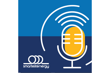 SmartestEnergy Talks!